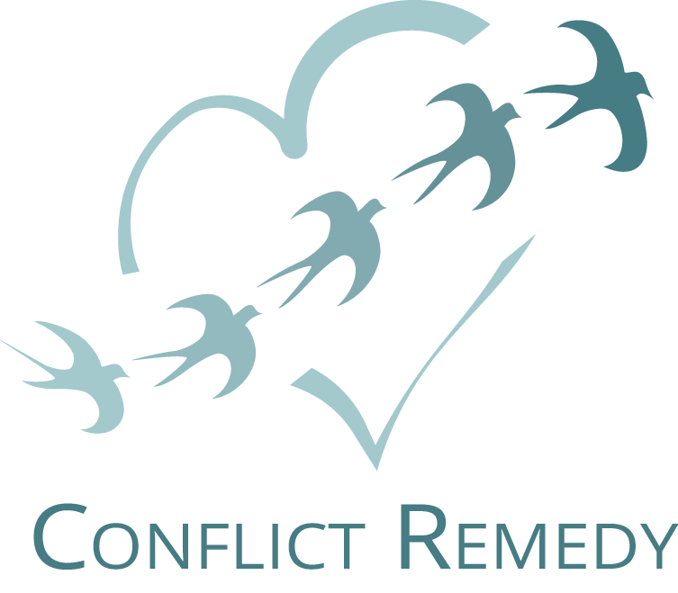 Conflict Remedy